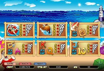 Identisk rigtige casinoer–981661