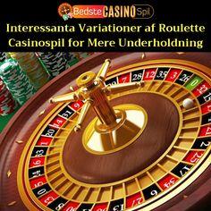 Bedste casinoer–589177