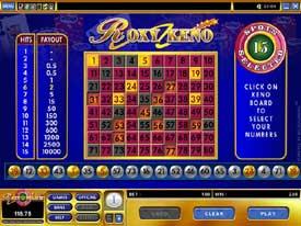 Ramte jackpotten spil–792175