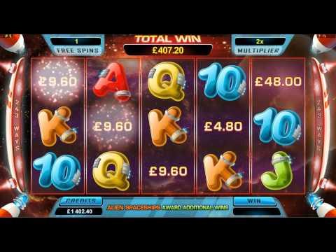 Casino Pokalfinale