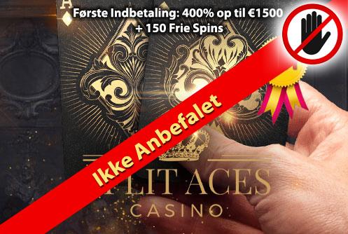 Casino skattefrihed–515112