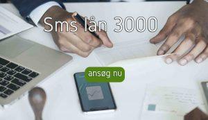 Brug for–564168