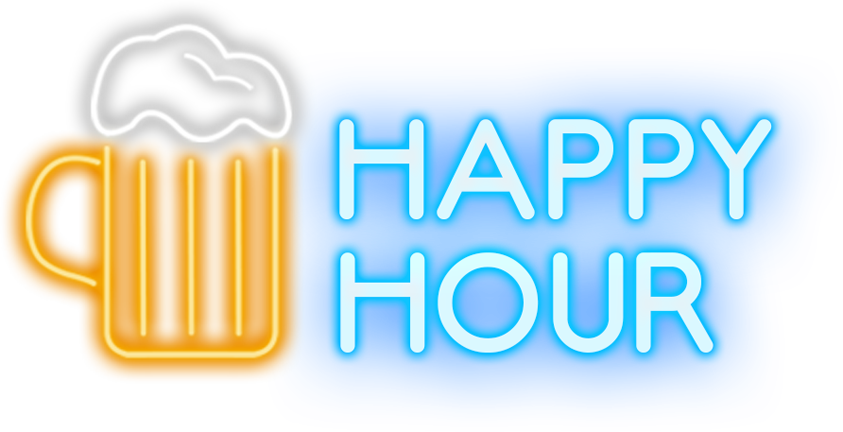 Happy hour – 41772