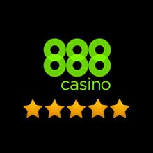 Anmeldelse casino–235623