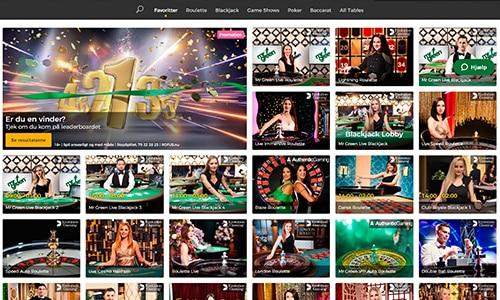 På casino hjemmeside–770794