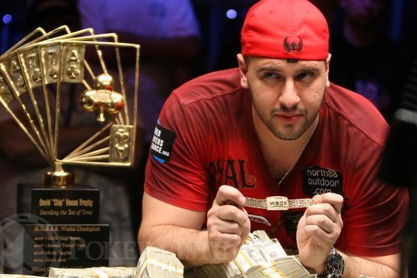 Bedste blackjack strategi–219421