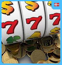 Vokser casino dhanse