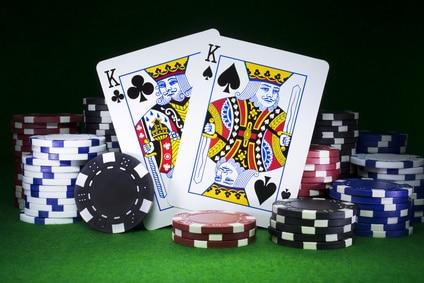 Spille poker–970036