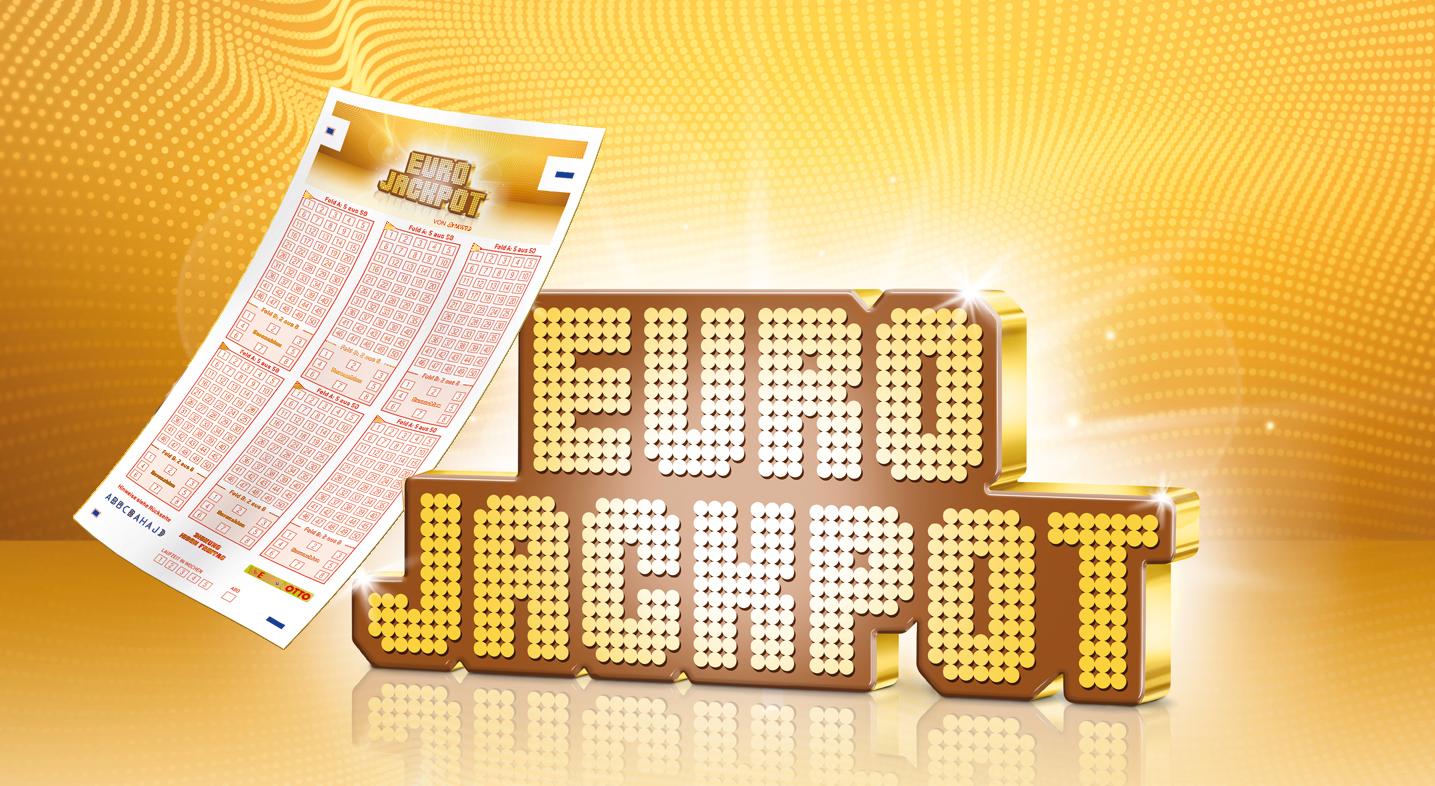 Euro jackpot bedste–549364
