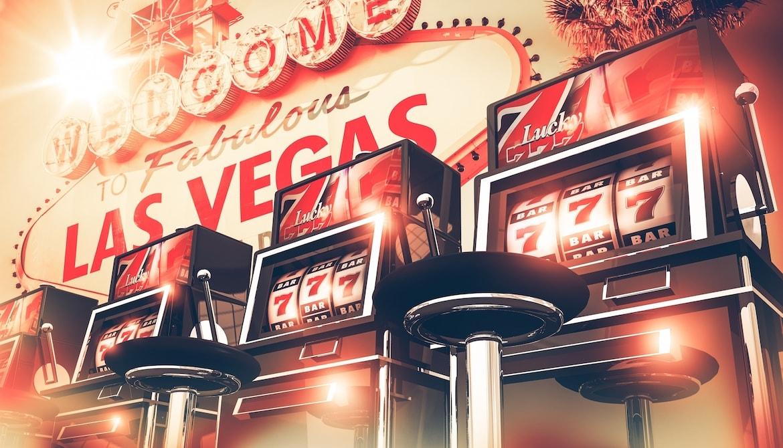 Casino fatido