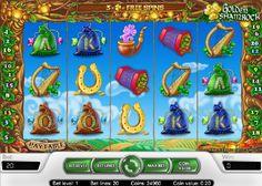 Casino med Aalbo