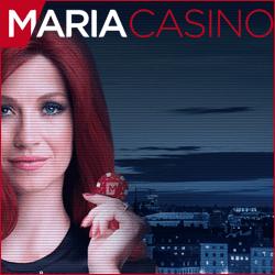 Event på casino–526730