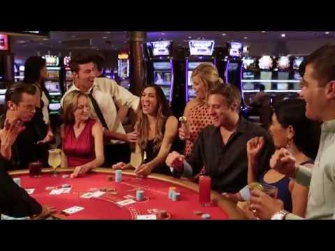 Poker live stream–938243
