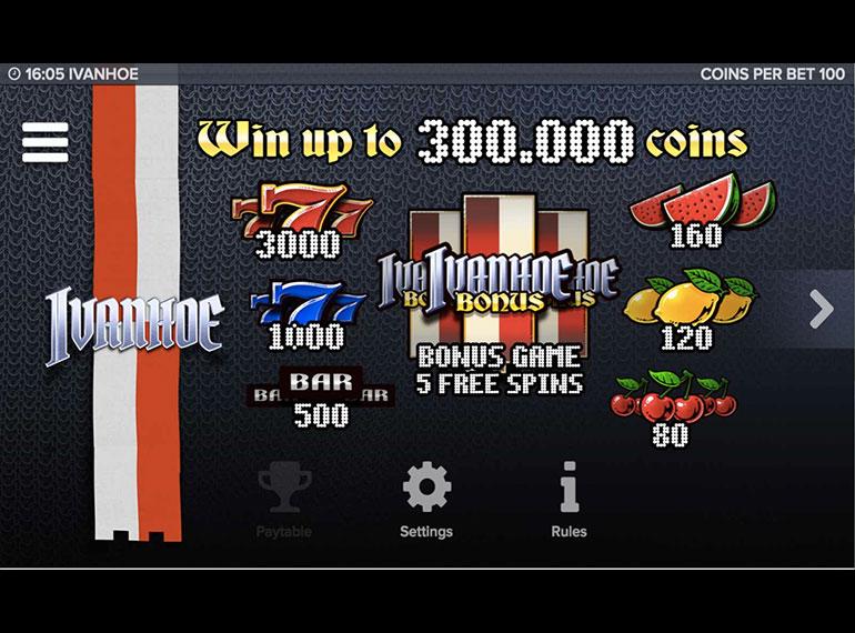 Godkendte casinoer Reel–669210