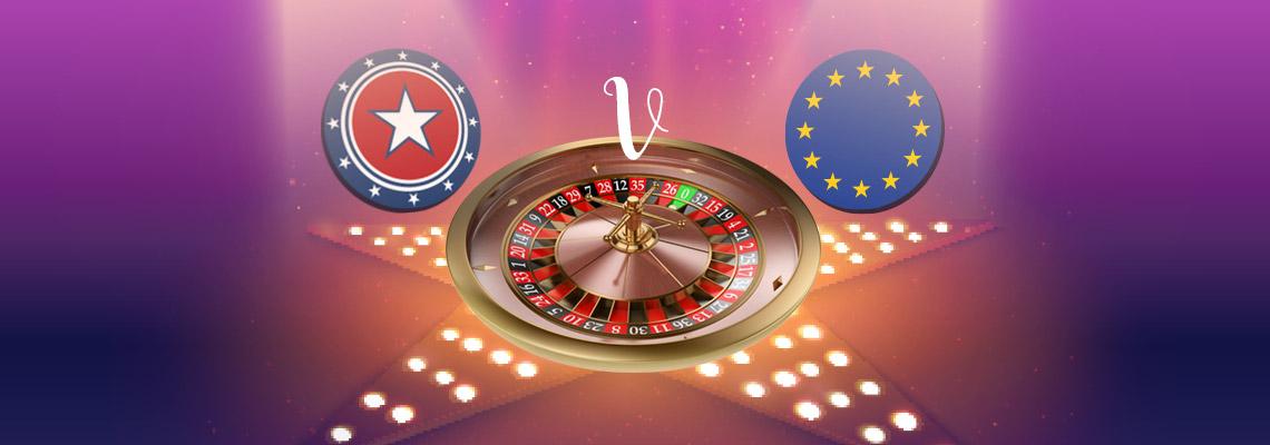 Forskelle mellem roulette–589276