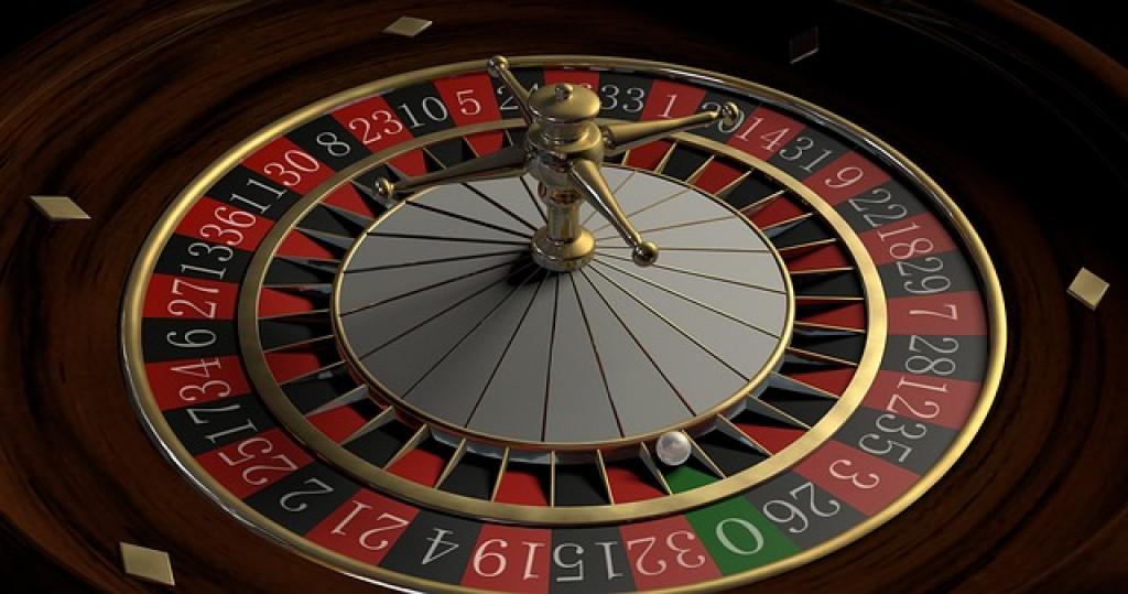 Kan som spiller–372173