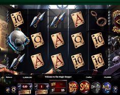 Mobil casinoer tilbud–336324