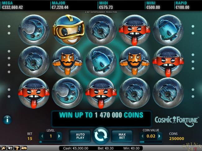 Rangliste for spillerne–543552